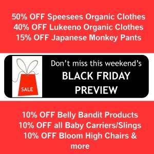 Belly Bandit Best Baby Organics Blog Page 4